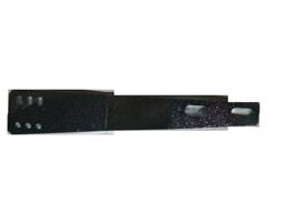 Technodrive Kabelsteun voor keerkoppeling TMC40P  TM170(A) en TM880A