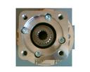 Technodrive PTO voor TM265/265A SAE B  2-gats  Z-15 - Max 195Nm
