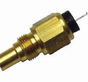 Temperatuur sensor (950-1012) voor Martec-warmtewisselaar