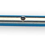 Wantspanner met Toggle  Í10mm