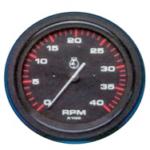 Water-Temperatuur-meter 120 – 240 F.  Amega