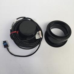 Zender v.dieptemeter binnenmontage (62826P/28P) Nw.model