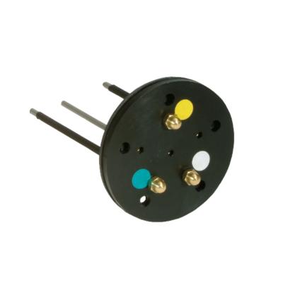 Zender voor indicator voor vuilwatertank 12/24V