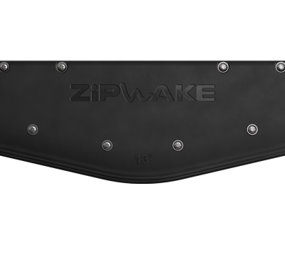 Zipwake Center Interceptor 450 S - V13