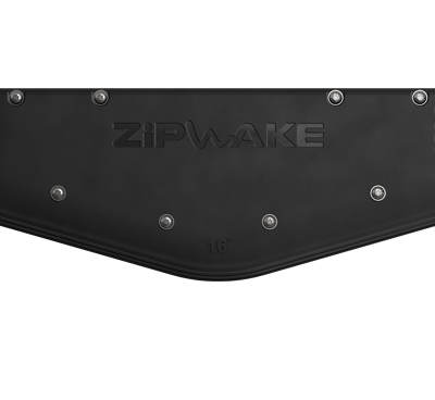 Zipwake Center Interceptor 450 S - V16