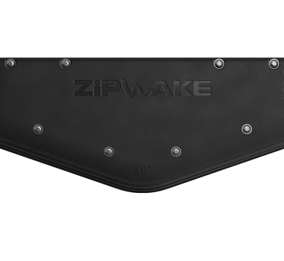 Zipwake Center Interceptor 450 S - V19