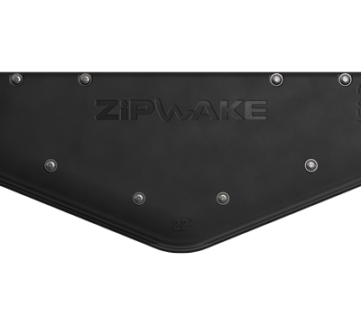 Zipwake Center Interceptor 450 S - V22