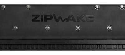 Zipwake Interceptor 600 S with Cable 3Mtr & Cable Covers