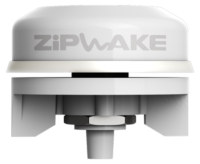 Zipwake global positioning unit met 5m kabel