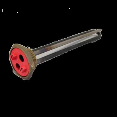 allpa 800W Verwarmingselement  1-1/4  voor allpa scheepsboiler (nieuw model)