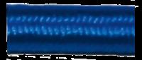 allpa Allcord-10 elastiek Ø10mm blauw haspel 100m prijs per haspel