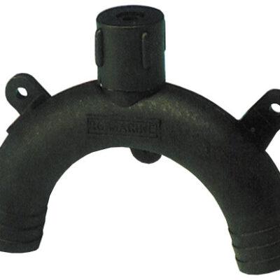 allpa Beluchter voor scheepstoilet 1 (Ø25mm)
