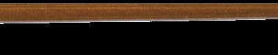 allpa Bootshaak met houten steel L=1800mm
