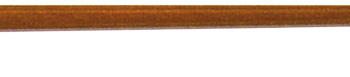 allpa Bootshaak met houten steel  L=2100mm