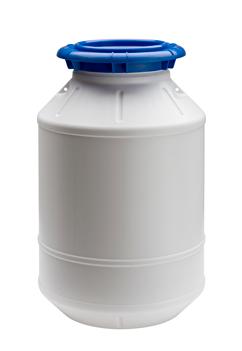 allpa Container waterdicht  12l  H=380 (tonnetje)