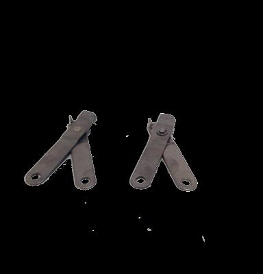 allpa Extra aansluitkit K35 voor CC179/C5 en CC210/C16 (Mercury/Mariner) voor A89/A90
