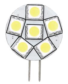 LED-lampen G4