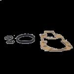 allpa Gaskets Kit Mercruiser (OE 27-94996A1)