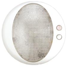 allpa LED-Loopverlichting kunststof opbouw 10-30V/2 88W Ø128mm