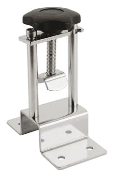 allpa Losse blokkering voor ankerrol  138x70x72mm