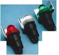 allpa Noodset positielampen (voor 1 5V batterijen)
