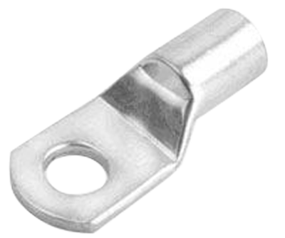 allpa Persbuiskabeloog voor 35mm² accukabel M-10 oog
