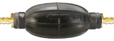allpa Zinkanode Suzuki outboard  standard skeg (OEM 55125-87D00)