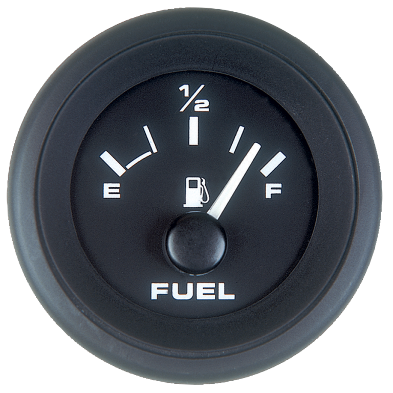 allpa Premier Pro vuilwater tankmeter (VDO)