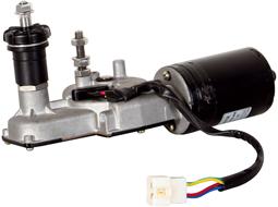 allpa Ruitenwissermotor (ZD1330C) model Echo - 12V/30W