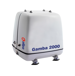 allpa Scheepsdieselgenerator model Gamba 2000  2 5kVA-2 0kW@3000 omw./min.  water- / luchtgekoeld