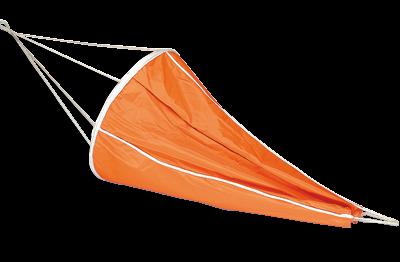 allpa Schelde Drijfanker  voor boten tot 12m