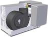 allpa Self-contained unit  5000 BTU/h - 230V