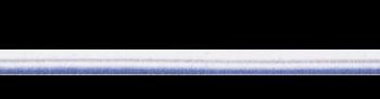 allpa Stuurverlenging voor outboards  vast  L=700mm (met stopknop)