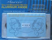 Bonding Kits