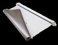 allpa Zonnescherm Sun Set Curtain  500x450mm  luikmaat 410x410mm