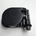 ezCLEAT automatisch landvastsysteem – medium size